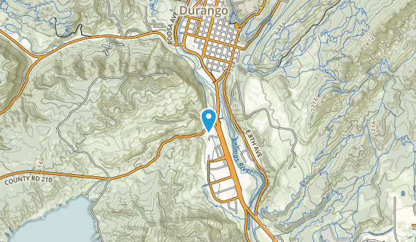 Best Trails in Bodo State Wildlife Area Colorado AllTrails