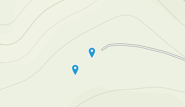 Timberland Park Map