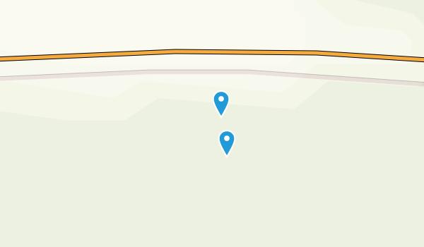 Connner Preserve Map
