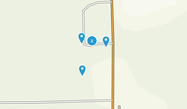 Sharpe Park Map