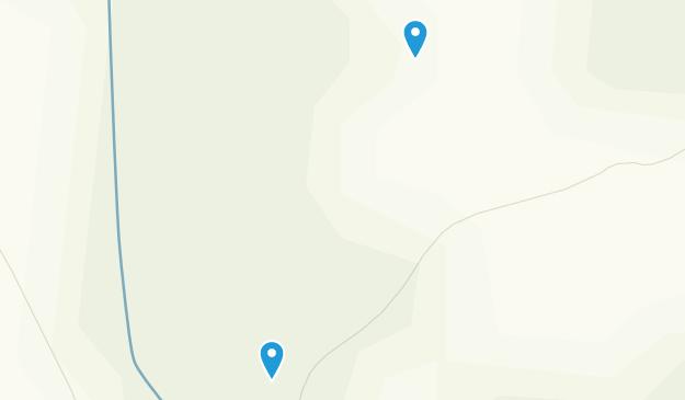 Bud Kelley Park Map