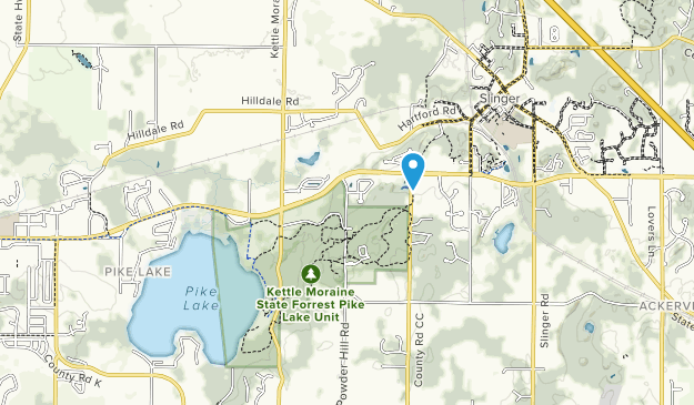 Best Trails in Kettle Moraine State Forest Pike Lake Unit ... on point beach state forest map, south dakota map, pa state forest map, glacial drumlin state trail map, savage river state forest map, moraine state park map, franklin state forest map, black river state forest map, mill bluff state park map, kanawha state forest map, stewart state forest map, devil's lake state park map, wisconsin map, tar hollow state forest map, tahuya state forest trail map, tillamook state forest map, greene-sullivan state forest map, elbe hills state forest map, dupont state forest map, prentice cooper state forest map,