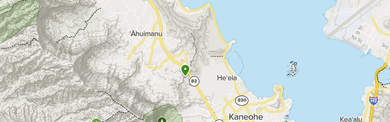 Best Trails In He Eia State Park Oahu Hawaii Alltrails Join us at the gathering place. he eia state park oahu hawaii