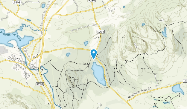 Best Trails in Union Rock - County Sligo, Ireland | AllTrails on map of preble county, map of du page county, map of gilmer county, map of yazoo county, map of juniata county, map of woodford county, map of white county, map of greenwood county, map of banks county, map of clarke county, map of alexander county, map of glades county, map of iron county, map of saint clair county, map of roane county, map of crittenden county, map of stone county, map of essex county, map of rockbridge county, map of noble county,