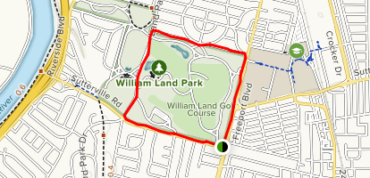 William Land Park Trail - California | AllTrails on nevada county fairgrounds map, american river bicycle trail map, city of detroit ward map, zoo miami map, sacramento international airport map, cincinnati zoo map, nashville zoo map, san diego zoo safari park map, downtown sacramento map, city of sacramento parking map, el dorado county fair map, port of sacramento map, zoo atlanta map, jacksonville zoo and gardens map, oklahoma city zoo map, grant's farm map, monterey bay aquarium map, point defiance zoo & aquarium map, virginia zoological park map, indiana state museum map,