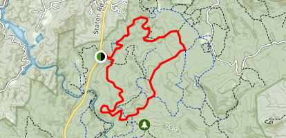 Lake Imaging Trail - North Carolina | AllTrails on map of nc arboretum, map of pisgah national forest, map of mount mitchell, map of dupont state forest, map of transylvania county, map of blue ridge parkway, map of chimney rock, map of mount pisgah, map wa state park, map of grandfather mountain,