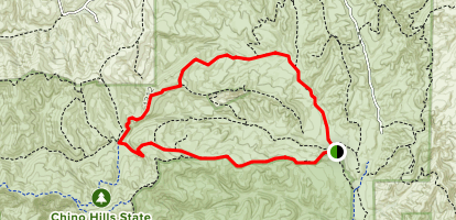 Four Corners Loop Trail - California | AllTrails on west area map, 4 corners shopping, 4 corners attractions, greater sacramento area map, 4 corners coupons, map of 4 corners map, 4 corners map with counties, four corners map, 4 corners floor plans, 4 corners home, 4 corners utah-colorado, 4 corners county map, chicagoland area map, 4 corners region map, 4 corners address,
