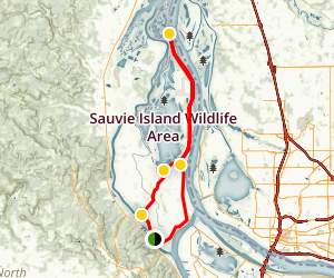 seattle to portland bike ride map with Reeder Road Loop Sauvie Island on T Shirts in addition Overnight Bike Touring Book For Washington State In The Works likewise Day 6 Portland To Vancouver Bc likewise Otherbikeshops moreover Madison.