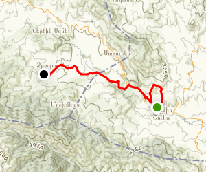 https://cdn-assets.alltrails.com/static-map/production/at-map/13492991/trail-azerbaijan-janapar-trail-section-4-karmir-shuka-to-avetaranots-at-map-13492991-1472654297-300x250-1.png