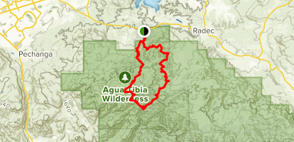 Agua Tibia Full Loop Trail - California | AllTrails on california map, vail lake resort map, 1000 palms map, canyon crest map, inland empire map, mt. baldy map, mission gorge map, fallbrook map, murrieta map, redlands map, anza-borrego desert state park map, area code 951 map, palm desert map, bankers hill map, mt laguna map, desert cities map, riverside map, new york city map, snelling map, san diego map,