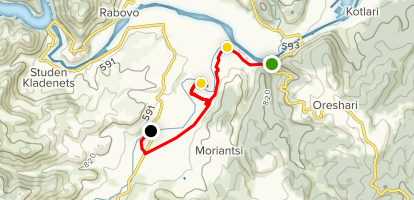 Arda to Potocharka OHV Trail - Kardzhali, Bulgaria | AllTrails Map Of Arda on map of numenor, map of forodwaith, map of rohan, map of undying lands tolkien, map of umbar, map of narnia, map of valinor, map of angmar, map of the undying lands, map of marsala, map of angband, map of aman, map of the shire, map of beleriand, map of eriador, map of elena, map of mordor, map of gondor, map of grande river, map of arnor,