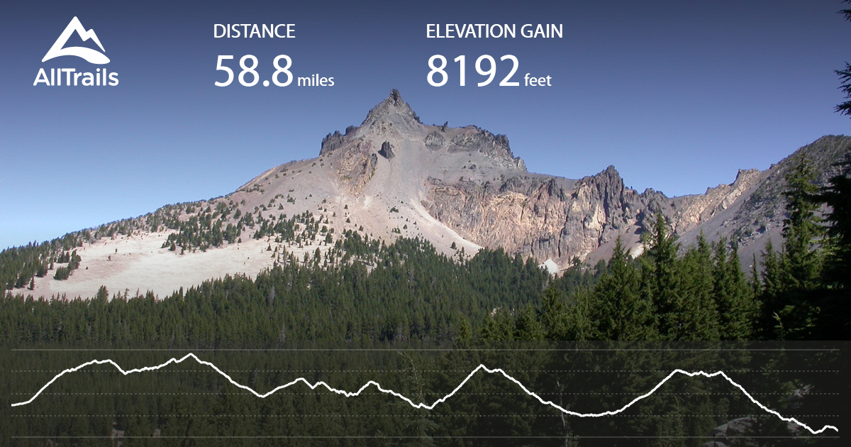 pct oregon map with Pct Or Section D Highway 138 To Highway 58 Willamette Pass on CDT Maps By Jonathan Ley in addition Map Of California also Pacific Crest Scenic Trail moreover Pct Or Section D Highway 138 To Highway 58 Willamette Pass additionally 2.