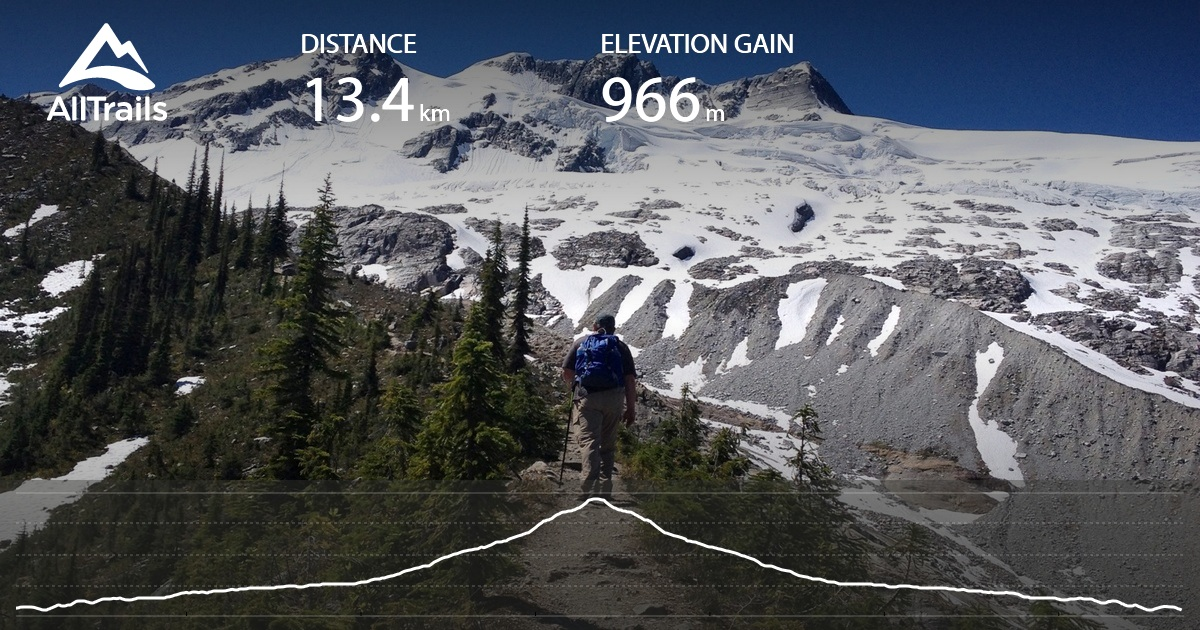 glacier national park maps with Asulkan Valley Trail on Research as well Experience Banff National Park besides Torres Del Paine Am C3 A9rique Du Sud 692960 likewise C ing In Apgar In Glacier National Park further Vatnajokull National Park.