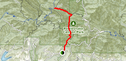Rattlesnake Canyon - California | AllTrails on henderson trail map, westminster trail map, montecito trail map, vancouver island trail map, atlanta trail map, half moon bay trail map, lone pine trail map, claremont trail map, whittier trail map, boca chica trail map, pennsylvania trail map, petaluma trail map, ann arbor trail map, portland maine trail map, pleasanton trail map, alabama trail map, milwaukee trail map, big sur trail map, coconino trail map, san onofre state beach trail map,