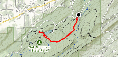 Foothills Trail - Alabama | AllTrails on oak mountain trail map, wind creek state park map, oak mountain lights, world's end state park map, valley of fire state park map, red mountain park map, humbug mountain state park map, beaver creek state park map, new river state park map, brown mountain state park map, porcupine mountains state park map, morrow mountain state park map, anza-borrego desert state park map, roland cooper state park map, pacific beach state park map, willow river state park map, oxford state park map, gulf shores state park map, crystal river state park map, devil's den state park map,