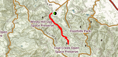 Eagle Trail And Alpine Road California Maps Photos For - Map of coal mines in the us
