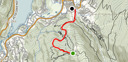 Golden Triangle to Ho Chi Min Map