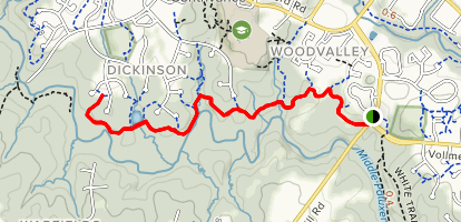 Middle Patuxent River Trail - Maryland | AllTrails on map of alexandria va, map of chicago il, map of arlington tx, map of dover de, map of virginia beach va, map of reston va, map of richmond va, map of pittsburgh pa, map of salt lake city ut, map of lexington ky, map of winchester va, map of spring tx, map of roanoke va, map of hopkinsville ky, map of forest acres sc, map of fredericksburg va, map of asheville nc, map of sandusky oh, map of charlottesville va, map of norfolk va,