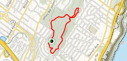 Flat Rock Brook Loop Trail - New Jersey | AllTrails Map Flat on business map, apartment map, home map, land map, projection map, wall map, treasure map, red map, plate map, tube map, fake map, big map, full map, large map, classic map, thematic map, antarctica map, empty map,