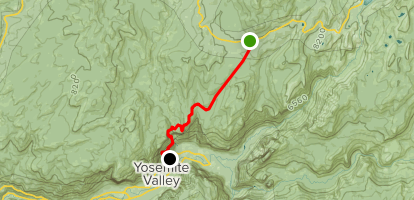 Tioga P Road to Yosemite Valley - California | AllTrails on yosemite topographic map, northeastern road map, yosemite np map, yosemite elevation map, yellowstone national park road map, yosemite hotel map, aaa california map, yosemite west entrance map, need for driving directions map, yosemite map of attractions, tenaya lodge yosemite map, yosemite hiking trail map, yosemite mariposa grove map, yosemite park map, yosemite area map, yosemite campground map, yosemite half dome trail map, yosemite valley map, mariposa ca map, yosemite trailhead map,