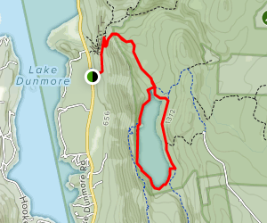 Silver Lake Trail - Vermont | AllTrails on map of vermont lakes and ponds, printable map of vermont, map of northeastern vermont, swamps in vermont, map of lake champlain shipwreck, map of towns near brattleboro vermont, caspian lake vermont, detailed map of vermont, deepest lake in vermont, map of downtown willoughby oh, directions to echo lake vermont, map west virginia fall color, map of vermont camping, averill lake vermont, map of vermont usa, snowmobile trail map vermont, lake champlain vermont, map of vermont cities and towns, map of southern vermont,
