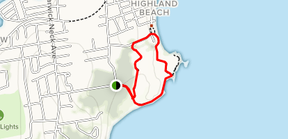Rocky Point Walking Trail - Rhode Island | AllTrails on map of west warwick ri, map of wakefield ri, map of cranston ri, map of american fork ut, map of ri towns, map of east greenwich ri, map of narragansett bay ri, map of east bay bike path ri, map of pawtucket ri, map of arnoldsburg wv, map of south providence ri, map of browning mt, map of woonsocket ri, map of shannock ri, map of adamsville ri, map of davisville ri, map of spring lake ri, map of south kingstown ri, map of block island ri, map of north kingstown ri,