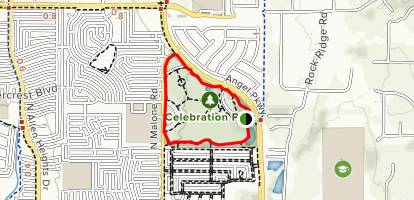 Celetion Park Loop - Texas | AllTrails on map of allen ok, map of frisco, map of east texas tyler, map of carlsbad ca, map of allen outlet, map of buckhead atlanta ga, map of allen texas area, map of allen texas zip code, map of fayetteville ar, map texas tx, map of greeley co, map of plano, map of bridgewater nj, map of broken arrow ok, map of las cruces nm, map of leawood ks, map of sterling va, map of allen parkway houston,
