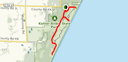 Beach Park Lane - Wisconsin | AllTrails on peninsula state park, temperance river state park, starved rock state park, governor nelson state park, kohler andrea state park, kohler dune state park, hawn state park, wisconsin point beach state park, kettle moraine state park, terry andrae state park, mill bluff state park, rock island state park, new glarus woods state park, belgium state park,