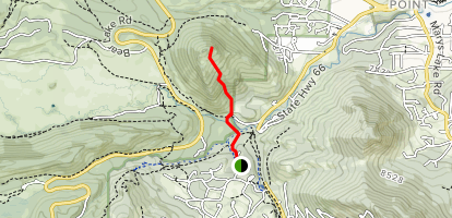 Eagle Cliff Mountain - Colorado | AllTrails on montana rockies map, ymca open house event, ymca pool number, ymca driving park, ymca snow mountain ranch map, ymca atlanta map, ymca rockies dorms, ymca in the rockies, ymca resort colorado, ymca of the ozarks map, shadow of us and canada map, ymca estes park co,
