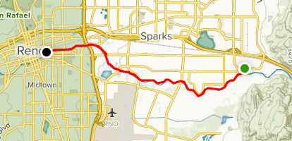 Tahoe-Pyramid Trail: Reno Section - Nevada | AllTrails on map of cerritos, map of high desert, map of carlin, map of agawam, map of unr, map of kewaunee, map of the san francisco, map of tampa st petersburg, map of colonial heights, map of hadley, map nv, map of ironwood, map of valley of fire, map of ritzville, map nevada, map of west acres, map of pleasant valley, map of central ma, map of fernley, map of monterrey mx,