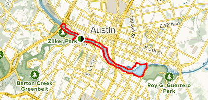 Lady Bird Lake Trail - Texas   AllTrails Zilker Park Map on jj pickle research center map, mckinney falls state park map, dell diamond map, highland mall map, circuit of the americas map, san marcos map, piedmont park map, the pageant map, fair park map, madison square garden map, wisconsin state parks map, the national map, red rocks amphitheatre map, camp mabry map, edwards aquifer map, austin map, iroquois amphitheater map, lakeline mall map, stadium map,