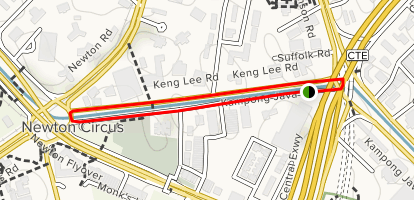 Kampong Java Road C Route - Central, Singapore | AllTrails on map murray, map iola, map cook, map argyle, map sharon, map nursery, map boone, map new brunswick, map perry, map of cambridge ma area, map jersey city, map sutton, map blakely, map sparta, map bluff, map chambers, map burton, map grant, map mcgregor, map seaside park,