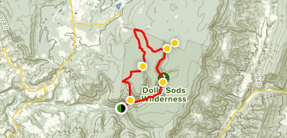 Lower Dolly Sods Loop - West Virginia | AllTrails on otter creek wilderness area map, blackwater falls state park map, boston metro map, spruce knob, otter creek wilderness, laurel fork north wilderness, canaan valley national wildlife refuge, roaring plains west wilderness, smoke hole caverns, north fork mountain, bear rocks preserve, fairfax stone, oberg mountain trail map, smoke hole canyon, canaan valley state park map, elk river, wv state parks map, monongahela national forest, cranberry glades botanical area, cranberry glades map, elizabeth furnace map, nature map, taihu lake map, greater puget sound map, george washington national forest map, kumbrabow state forest, mammoth cave map, cathedral state park, superstition wilderness map, spruce knob map, new river gorge map, greater brisbane map, gauley river, seneca rocks, canaan valley resort state park, cranberry wilderness, canaan valley, shenandoah national park map, the plains va map, wulingyuan map,