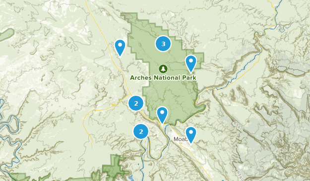 Best Running Trails in Arches National Park | AllTrails on petrified forest trail map, angelina national forest trail map, escalante river trail map, big cypress national preserve trail map, dead horse point trail map, point reyes national seashore trail map, saguaro national park east trail map, kings canyon national park trail map, chickasaw national recreation area trail map, fishlake national forest trail map, birkhead mountain wilderness trail map, white sands national monument trail map, glenwood canyon trail map, natural bridge state park trail map, grand staircase trail map, dixie national forest trail map, phoenix trail map, colorado national monument trail map, moab trail map, white river national forest trail map,