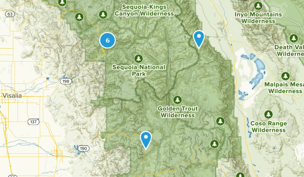Best Snowshoeing Trails in Sequoia National Park | AllTrails on sequoia cabins, sequoia kings canyon, sequoia lake, sequoia fishing, sequoia national monument, sequoia tunnel, sequoia forest, kings canyon hiking trail map, sequoia animals, gifford pinchot campground map,