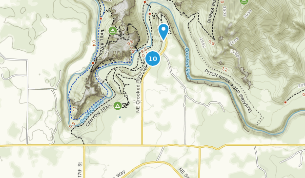 Best River Trails in Smith Rock State Park | AllTrails on sandy river, pudding river oregon map, rogue river oregon map, white river falls oregon map, siuslaw river, smith river virginia map, metolius river, coquille river, smith river ca, crooked river, smith river california map, lost river, siletz river oregon map, salmon river oregon map, umpqua river, donner und blitzen river, little river, chetco river, wilson river oregon map, imnaha river, silvies river, illinois river oregon map, sun river oregon map, whitewater river california map, calapooia river, sandy river oregon map, applegate river, smith river or, clackamas river, calapooia river oregon map, molalla river, umpqua river oregon map, illinois river, smith river washington map, yachats river, willamette river oregon map, smith river recreation area, nestucca river oregon map, sycan river, clearwater river,