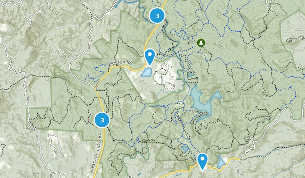 Best River Trails in Dupont State Forest   AllTrails on facebook map, el malpais national monument map, blue ridge mountains map, lake james state park map, art loeb trail map, great smoky mountains national park map, blue ridge parkway map, la chua trail map, panthertown valley map, french broad river map, brevard college map, dupont trails nc, dupont national forest waterfalls map, linville gorge map, sliding rock map, daniel boone scout trail map, panem map, new river state park map, conecuh national forest trail map, bighorn national forest trail map,