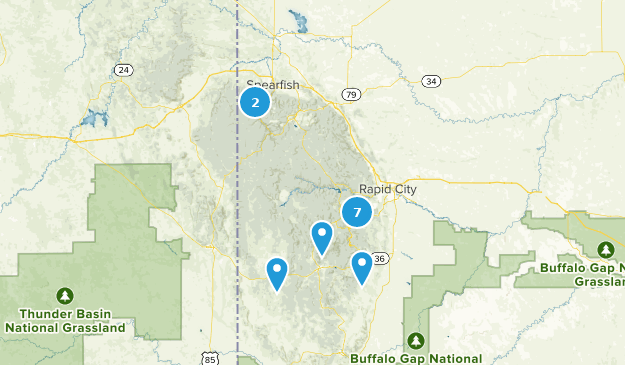 Best Dog Friendly Trails in Black Hills National Forest ... Map Black Hills Sd on sylvan cave map, black hills forest map, black hills va map, black hills storybook island, black hills motorcycle maps, black hills deadwood, black hills geology, black hills topographic map, black hills detailed map, black hills cr map, black hills national park, black hills map south, black hills map usa, black hills so map, south dakota map, wounded knee map, black hills fire map, black hills road map, black hills south dakota, black hills badlands,