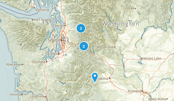 Us Climbing Map Globalinterco - Bootman us map