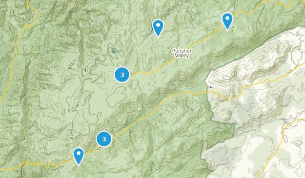 Map Of Australia Mt Kosciuszko.Best Hiking Trails In Kosciuszko National Park Alltrails