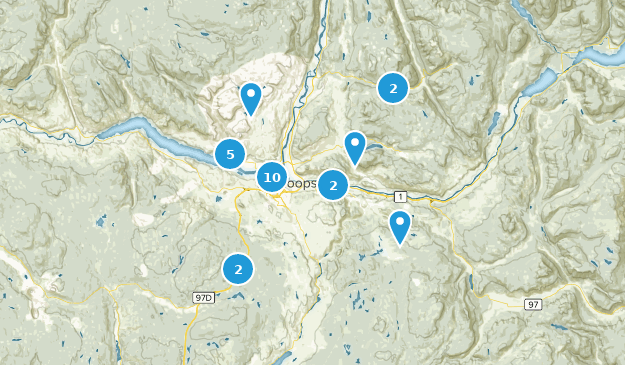 Kamloops Maps And Directions on rankin inlet map, british columbia map, jasper map, langley map, ft st john map, mount edziza map, fernie map, shuswap lake provincial park map, whistler map, st. catharines map, coquitlam map, coquihalla pass map, fraser valley regional district map, salmon arm map, summerside map, quesnel lake map, vancouver map, victoria map, gillam map, canadian rockies map,