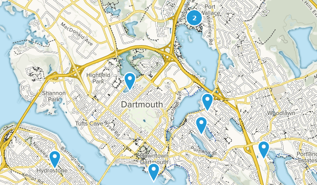 Best Kid Friendly Trails near Dartmouth, Nova Scotia Canada ... Dartmouth Map on old colony map, sarnia map, salcombe map, devon england uk map, wichita st map, ft. mcmurray map, prairie view a&m map, london map, fishguard map, uc riverside map, miami of ohio map, texas a&m kingsville map, hartlepool map, ottery st. mary map, north smithfield map, isle of wight map, dallas baptist map, u wisconsin map, alcorn state map, nova scotia map,