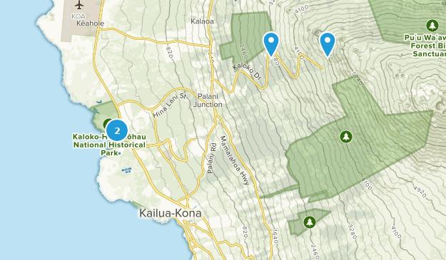 Kona Map Hawaii on ironman world championship, kauai map, hawaii volcanoes national park map, hawaii islands map, kona international airport, kau, hawaii, hawaii-aleutian time zone, rainbow falls hawaii map, hawaii county, lahaina hawaii map, delta hawaii map, mauna lani hawaii map, puna, hawaii, oahu map, hawi hawaii map, kailua map, kohala, hawaii, big island map, keahole hawaii map, nawiliwili hawaii map, honokaa map, pacific ocean map, lihue hawaii map, west hawaii today, ka'u hawaii map, waimea hawaii map, hilo hawaii map, keaau hawaii map,