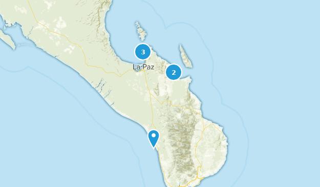 Best Hiking Trails near La Paz, Baja California Sur Mexico ... on rio de janeiro map, baja california map, lima map, todos santos map, santiago map, bogota map, south america map, peru map, bolivia map, los angeles map, montevideo map, quito map, são paulo map, cabo san lucas map, luanda map, cancun map, costa rica map, sea of cortez map, managua on map, mexico map,