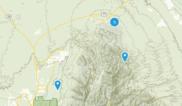 Map Of Oracle Arizona.Best Wild Flowers Trails Near Oracle Arizona Alltrails