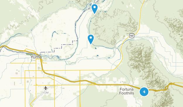 Best Bird Watching Trails near Yuma, Arizona | AllTrails Yuma Arizona Map on san luis map, death valley arizona map, boise arizona map, prescott arizona map, durango arizona map, chino arizona map, many farms arizona map, sierra vista arizona map, phoenix arizona map, winslow arizona map, riverside arizona map, california map, klondyke arizona map, rainbow valley arizona map, humboldt arizona map, mesa arizona map, havasu city arizona map, santa fe arizona map, reno arizona map, gillette arizona map,