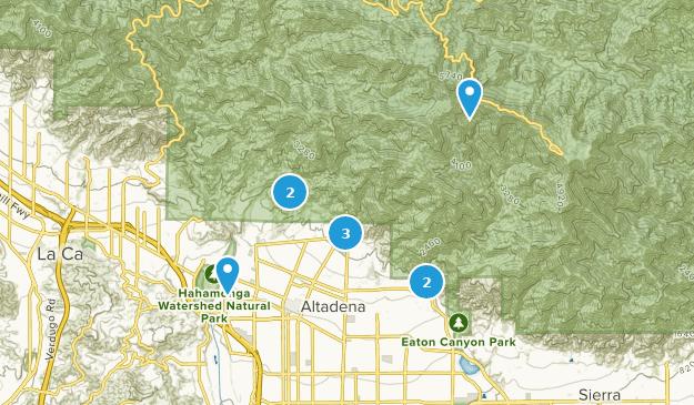 Best Camping Trails near Altadena, California | AllTrails on california snorkeling map, california shooting map, california marine protected area map, california dunes map, california theater map, california red bluff ca map, california covered bridges map, california tide pools map, california recreation map, california camping book, california rates, northern california map, california ski areas map, california nature map, big sur map, norcal map, california reservations, california map redding ca, california tent camping locations, california wildlife map,