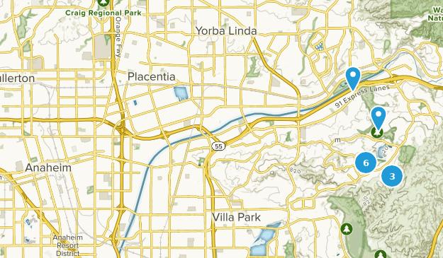 Best Bird Watching Trails near Anaheim, California | AllTrails Map Of Anaheim California on map of southern california, map of pasadena california, map of san gabriel valley california, map of buffalo california, map of cazadero california, map of sugarloaf california, map of torrance california, map of lathrop california, map of crestline california, map of frazier park california, map of city of riverside california, map of leucadia california, map of california adventures california, map of holllywood california, map of china lake california, map of desert hot springs california, map of belvedere california, map of california cities, map of long beach california, map of lomita california,