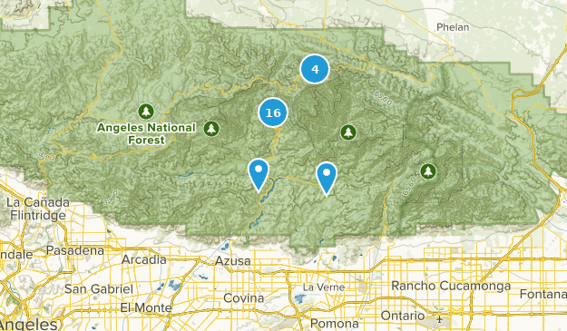 Best Camping Trails near Azusa, California | AllTrails on california snorkeling map, california shooting map, california marine protected area map, california dunes map, california theater map, california red bluff ca map, california covered bridges map, california tide pools map, california recreation map, california camping book, california rates, northern california map, california ski areas map, california nature map, big sur map, norcal map, california reservations, california map redding ca, california tent camping locations, california wildlife map,