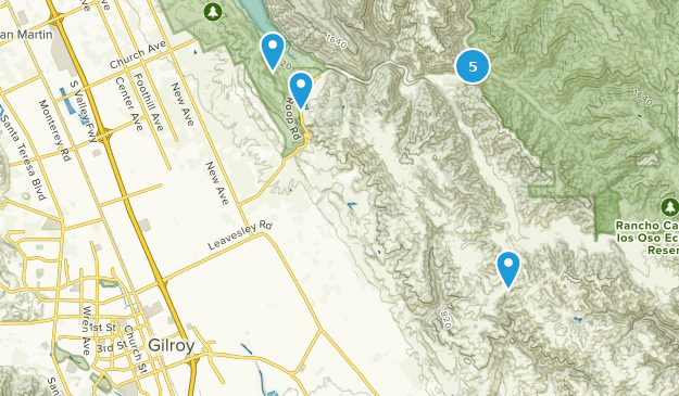 Best Mountain Biking Trails near Gilroy, California | AllTrails on santa cruz county schools map, gilroy garlic festival, gilroy dispatch most wanted, san jose map, gilroy winery, gilroy weather, city of sunnyvale zoning map, los angeles map, hacienda ca map, gilroy wine trail, california ca map, gilroy city, orangevale ca map, gilroy california, gilroy water park, astoria ca map, pismo beach ca map, el sobrante ca map, rocklin ca map, gilroy quest,
